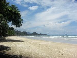 Individualreise nach Guadeloupe