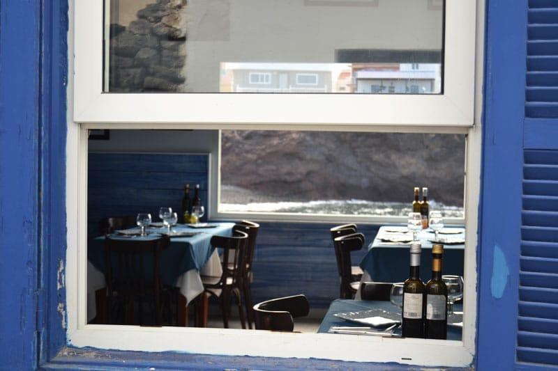 El Cotillo: Zauberhaftes Fischerdorf und Surferort auf Fuerteventura