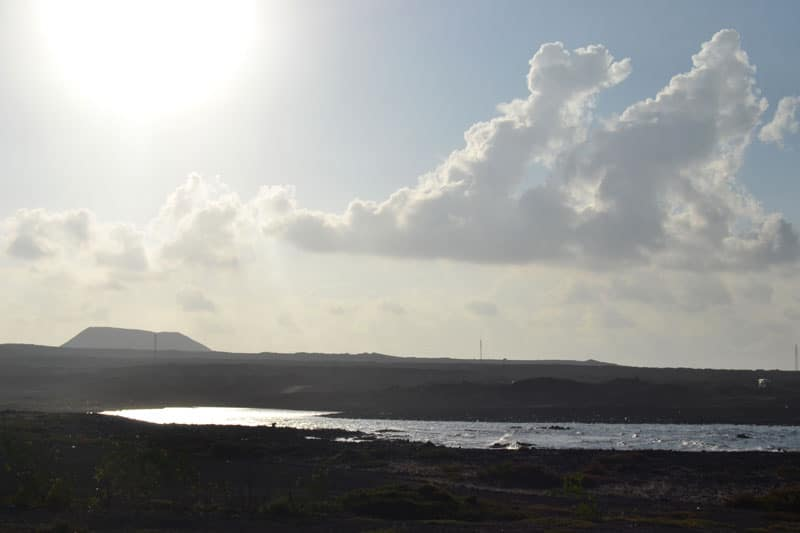 Sport auf Fuerteventura
