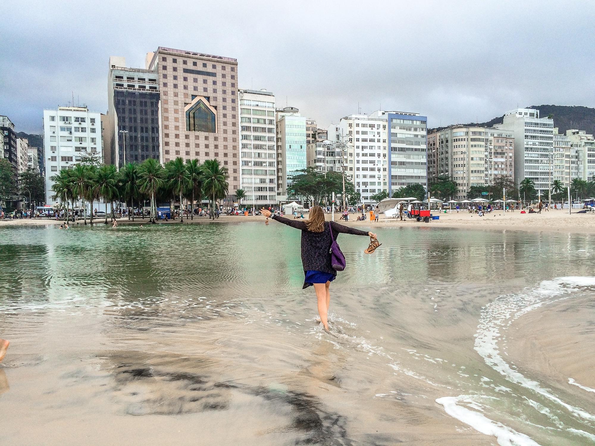 Rückblick: Mein Reisemonat Mai in Bildern