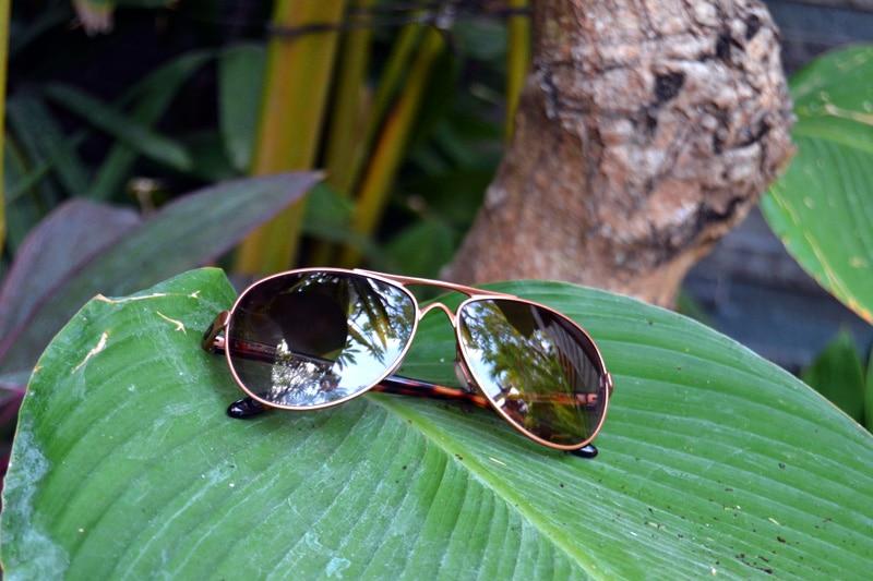 Oakley Women Feedback Sonnenbrille im Produkttest