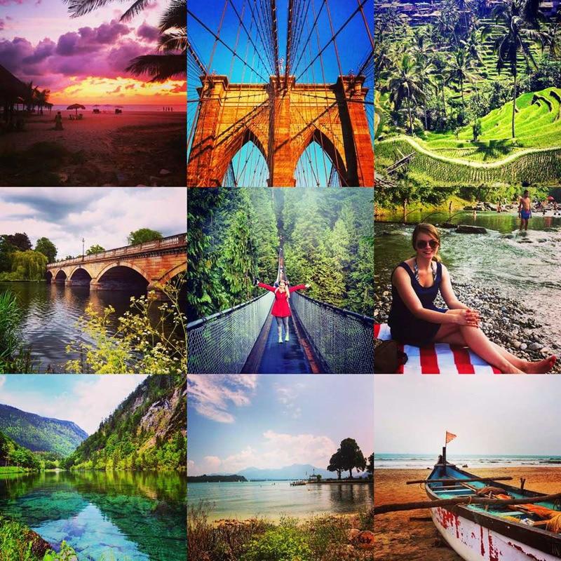 Coconut Sports Instagram Bilder 2015