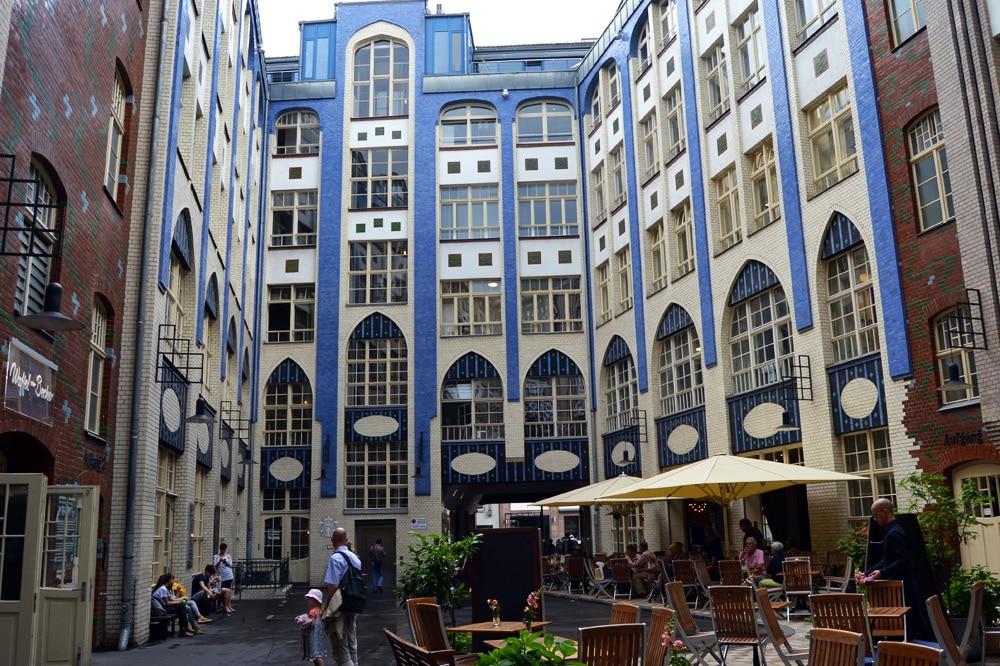 berlin sightseeing insidertipps und sehensw rdigkeiten in berlin. Black Bedroom Furniture Sets. Home Design Ideas