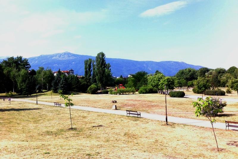 sofia-bulgarien-ausblick-berge