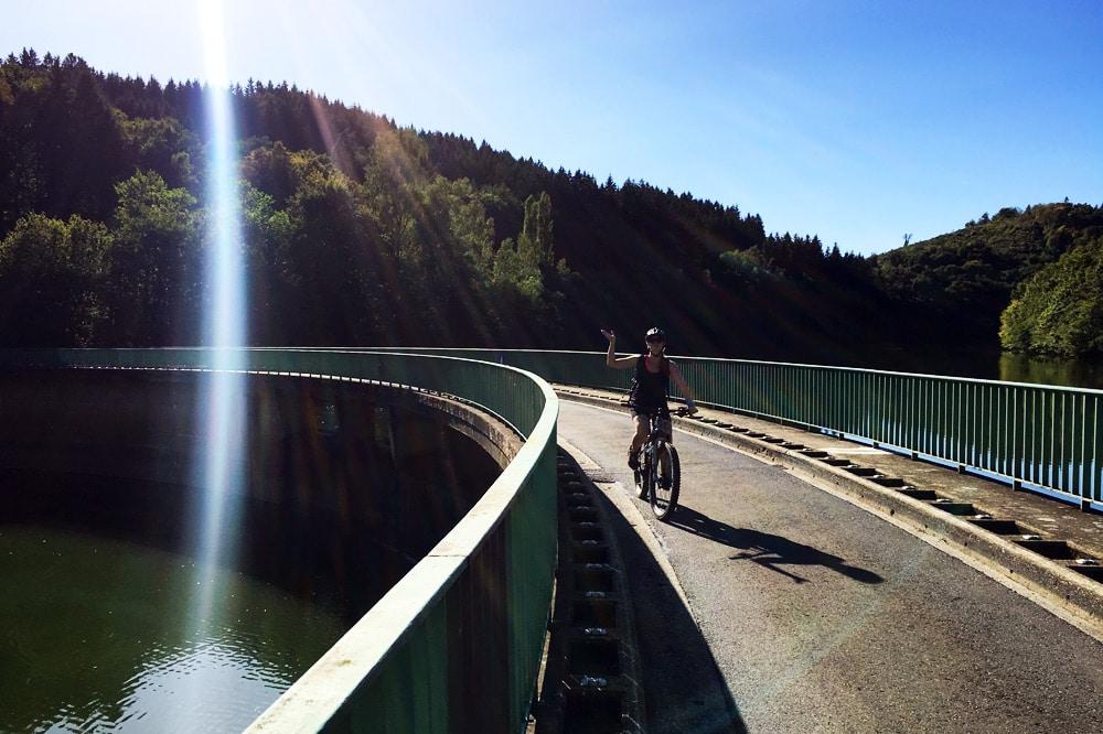 luxemburg-mountainbiken-ardennen-5