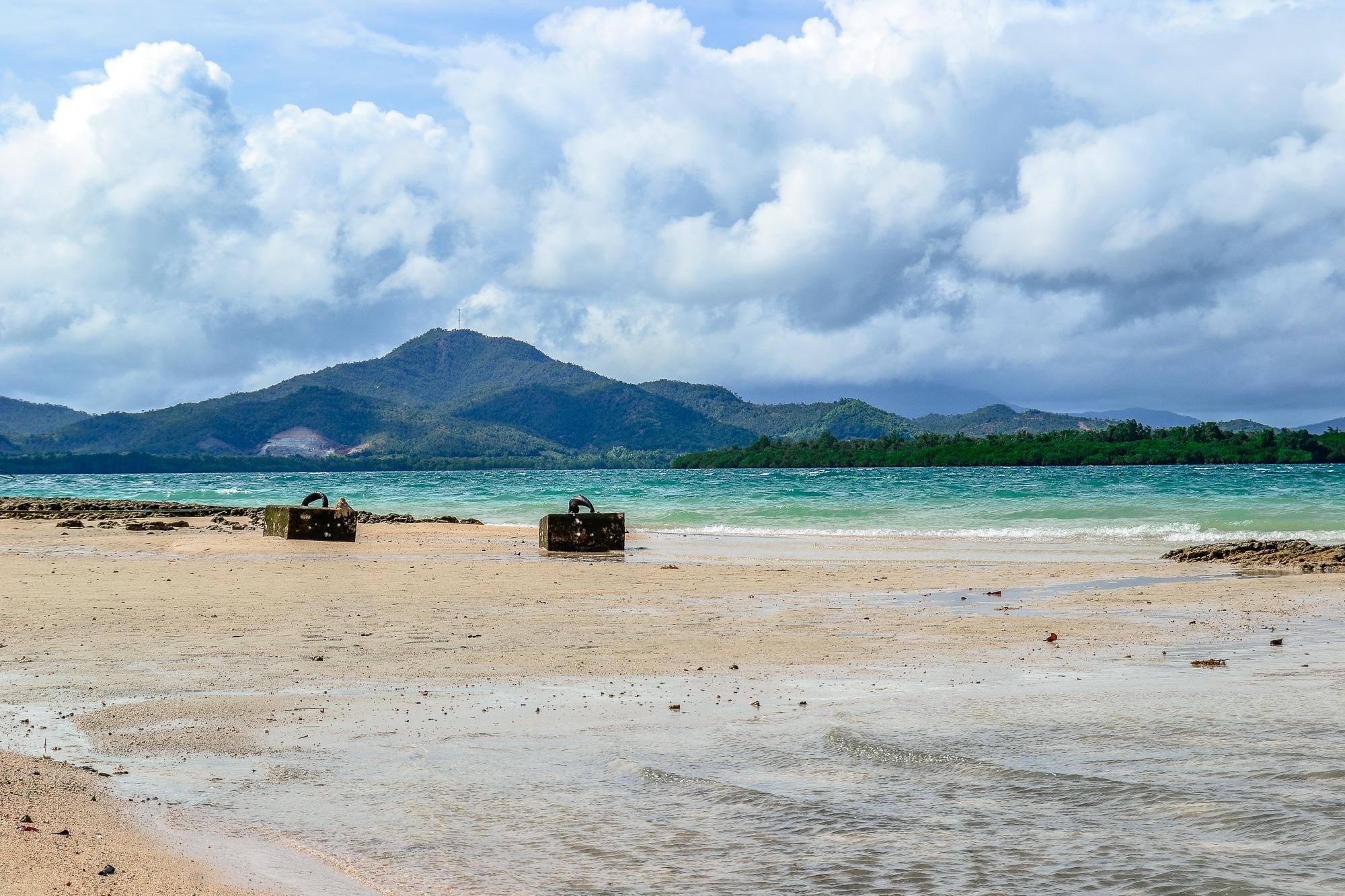 Palawan Reisetipps und Things to do - Philippinen