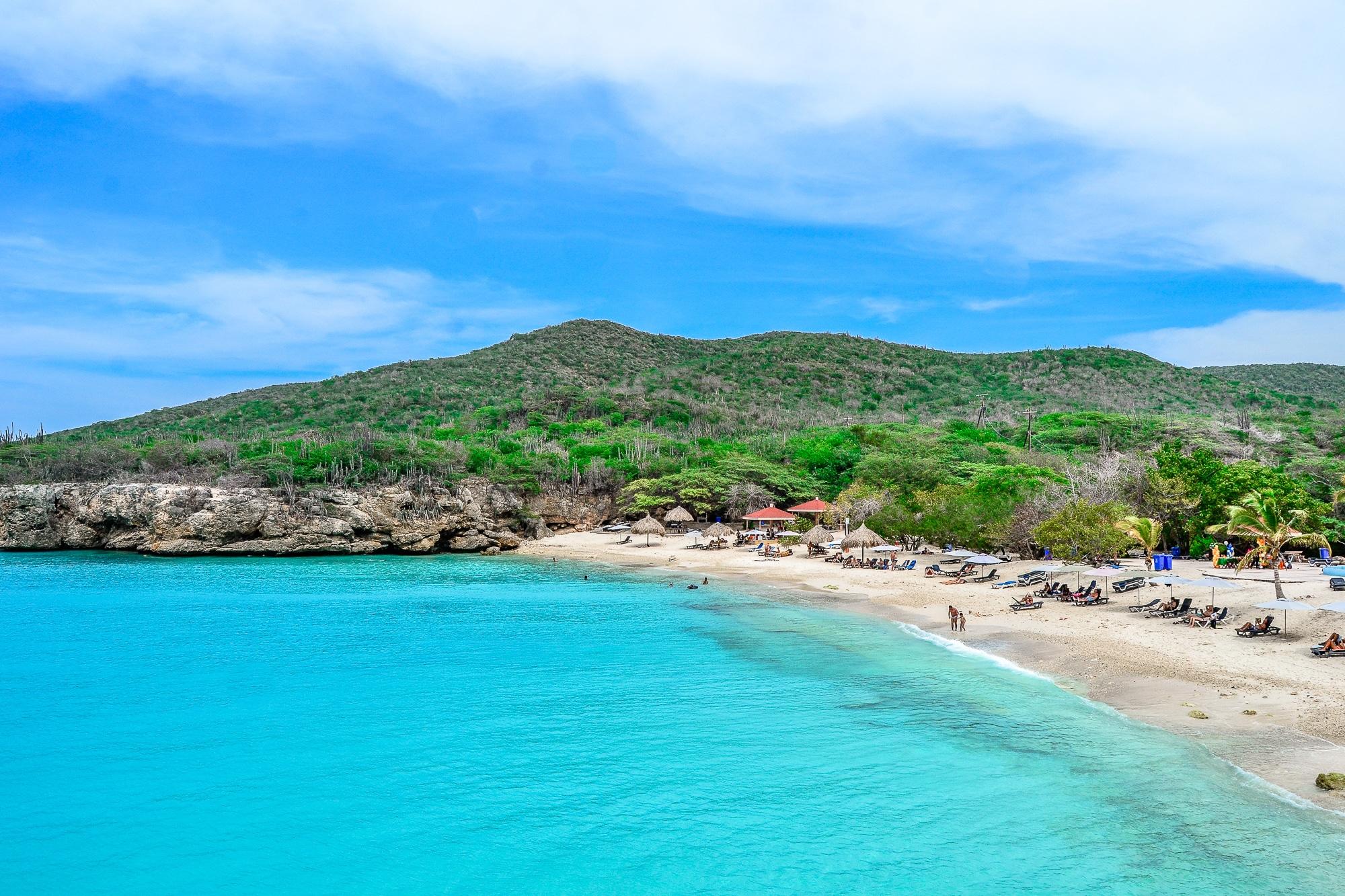 Curacao Reisetipps und Sehenswürdigkeiten