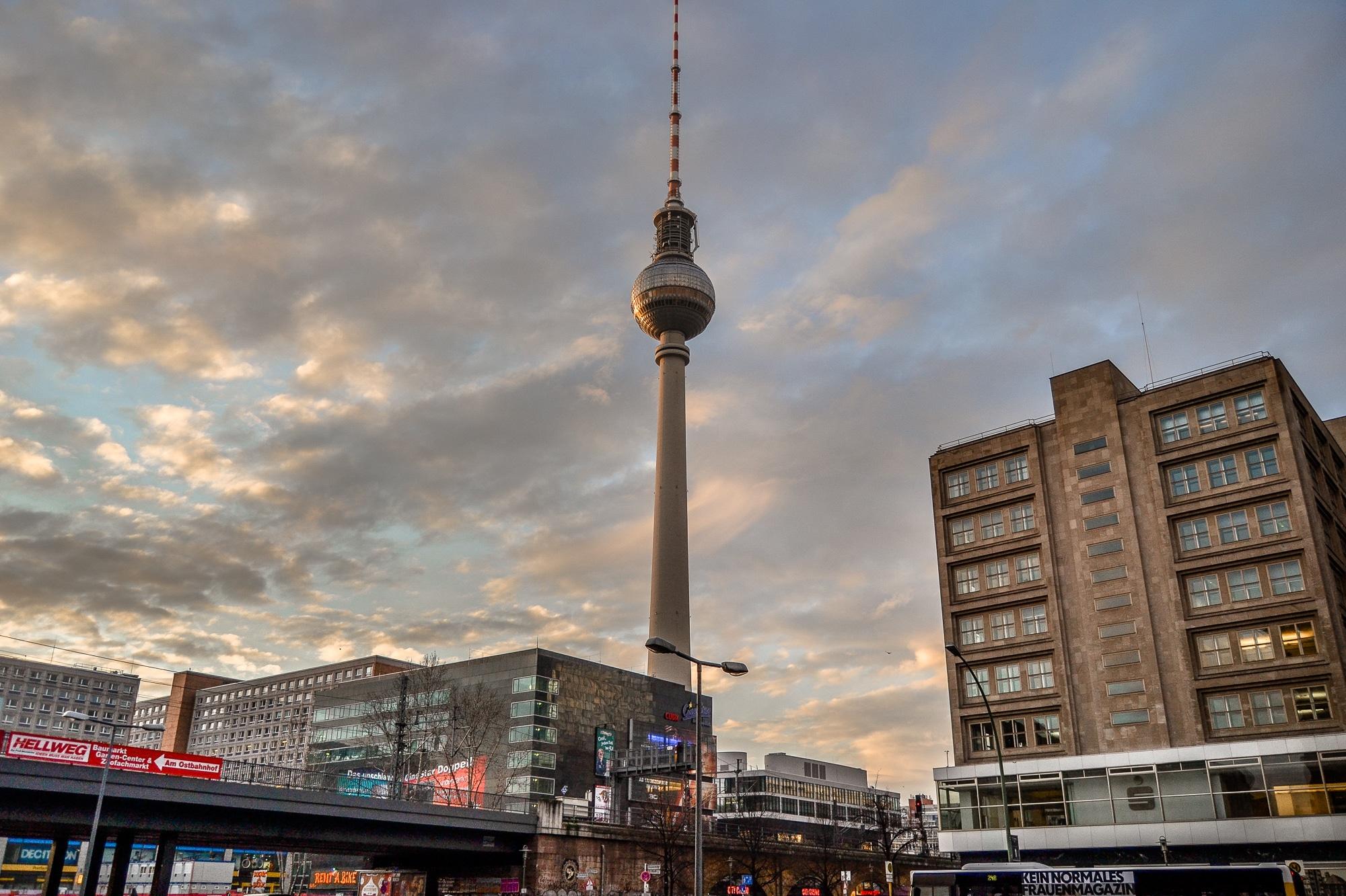 Gewinnspiel Berlin Tag und Nacht Pokerstars