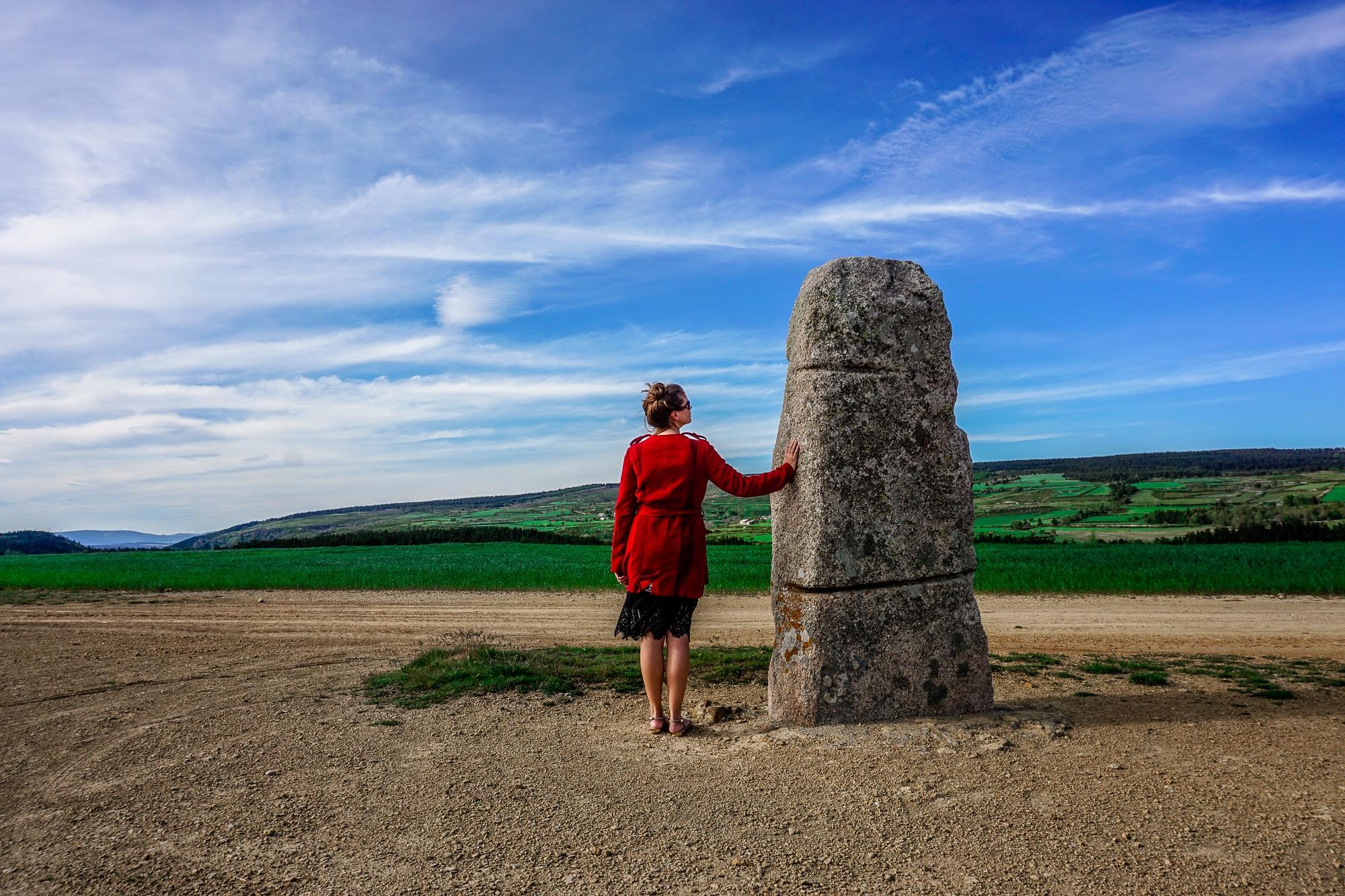 Frankreich Roadtrip: 8 Stopps, Unterkünfte und Tipps für die Route auf der Frankreich Reise
