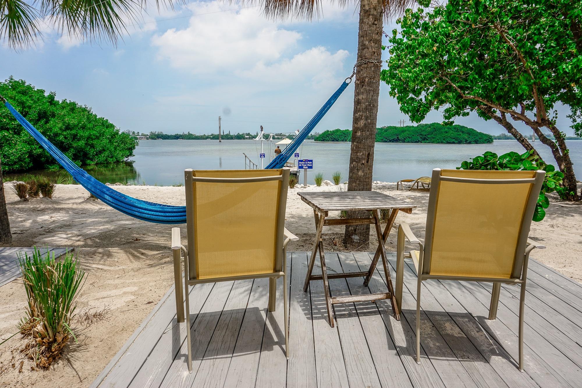 Florida Keys Reisetipps - Tipps und Empfehlungen für die Reise nach Key Largo und Key West