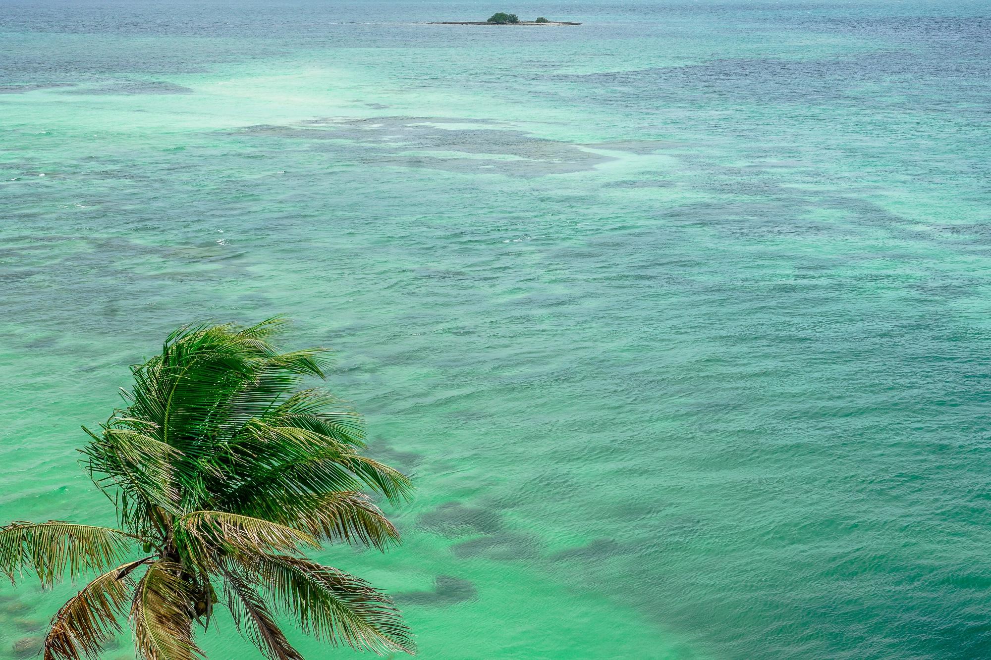 Florida Keys Road Trip - Route und Tipps