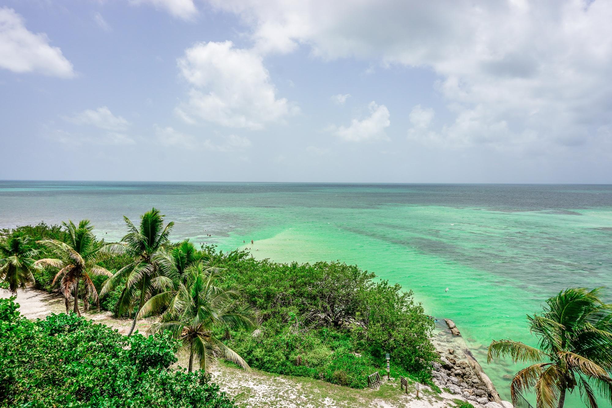 Florida Keys Reise: 20 Dinge, für die du die Inseln lieben wirst