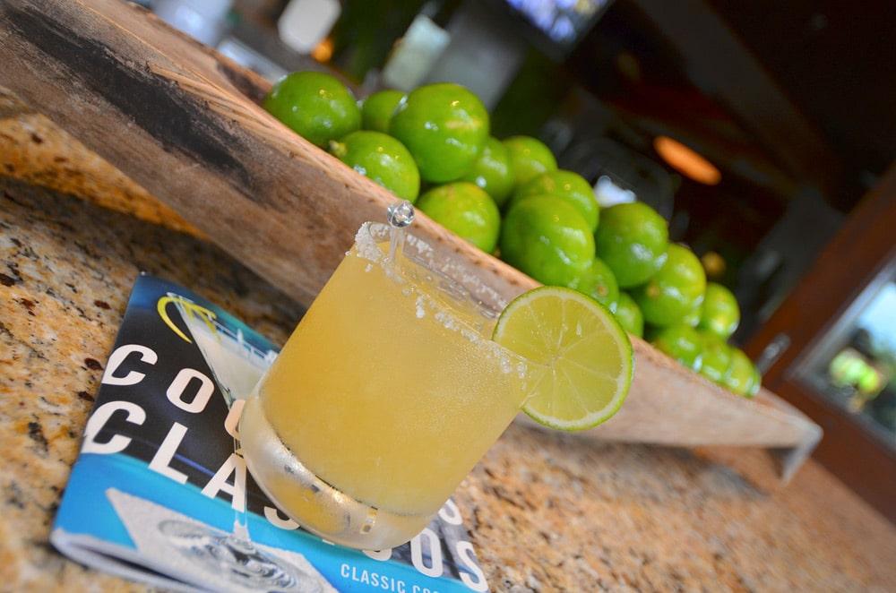 Florida Keys Reise: 20 Dinge, für die du die Inseln lieben wirstFlorida Keys Reise