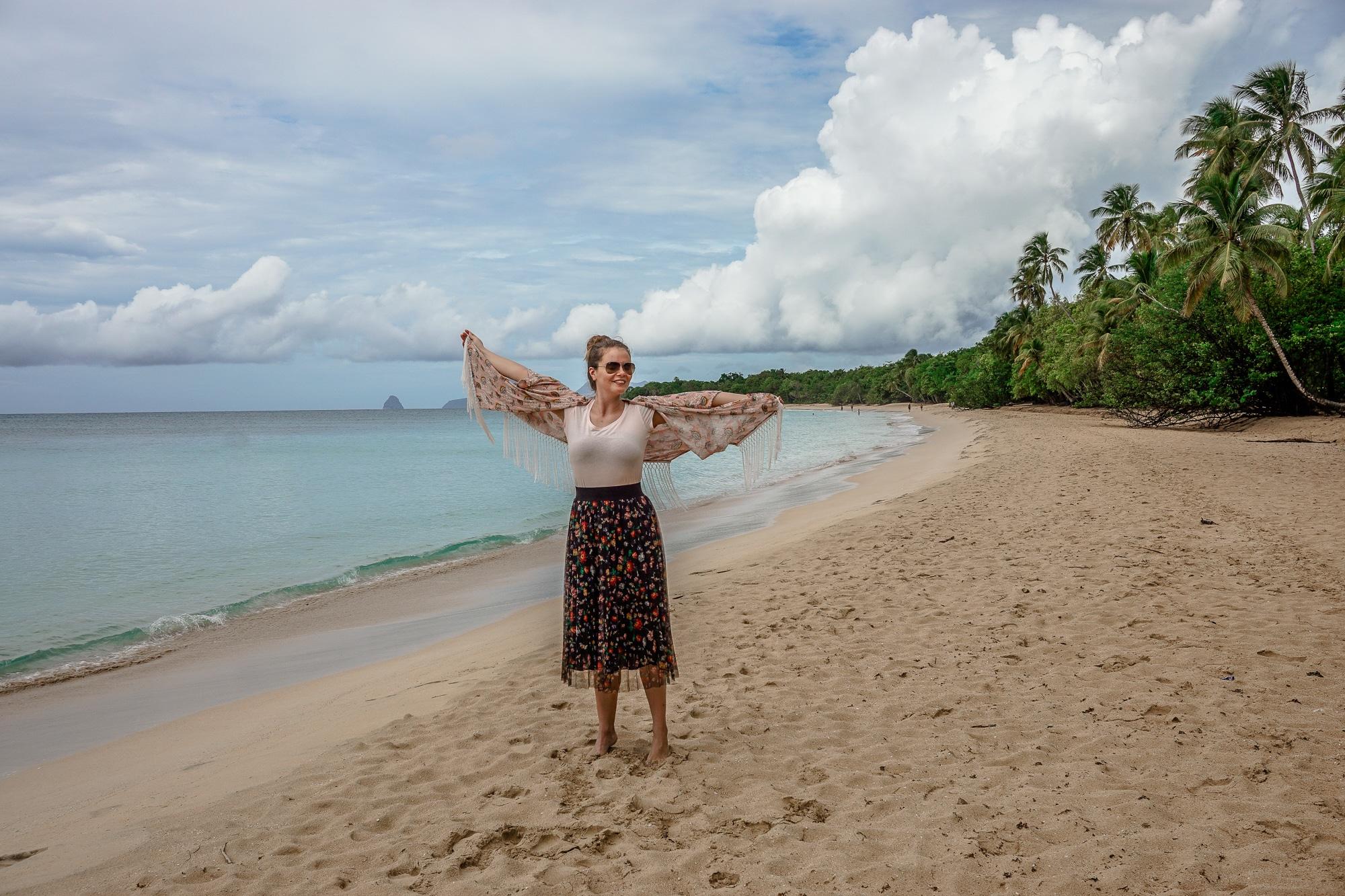 Martinique Sehenswürdigkeiten: Top 10 Ausflüge und Things to do