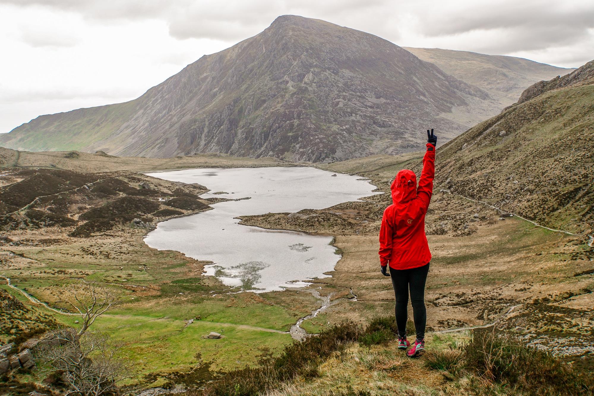 Cottage mieten Wales: Gründe, die dafür sprechen und Sehenswürdigkeiten im Norden von Wales und in Snowdonia