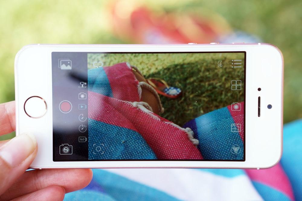 Der Rigiet Gimbal von Dobot im Produkttest. Auf dem Blog berichte ich euch heute von meinen Erfahrungen mit dem Bildstabilisator für Smartphone und GoPro. Lohnt sich der Gimbal nur für Profis oder können auch Hobby Fotografen und Amateur Videografen etwas mit dem Gadget anfangen?