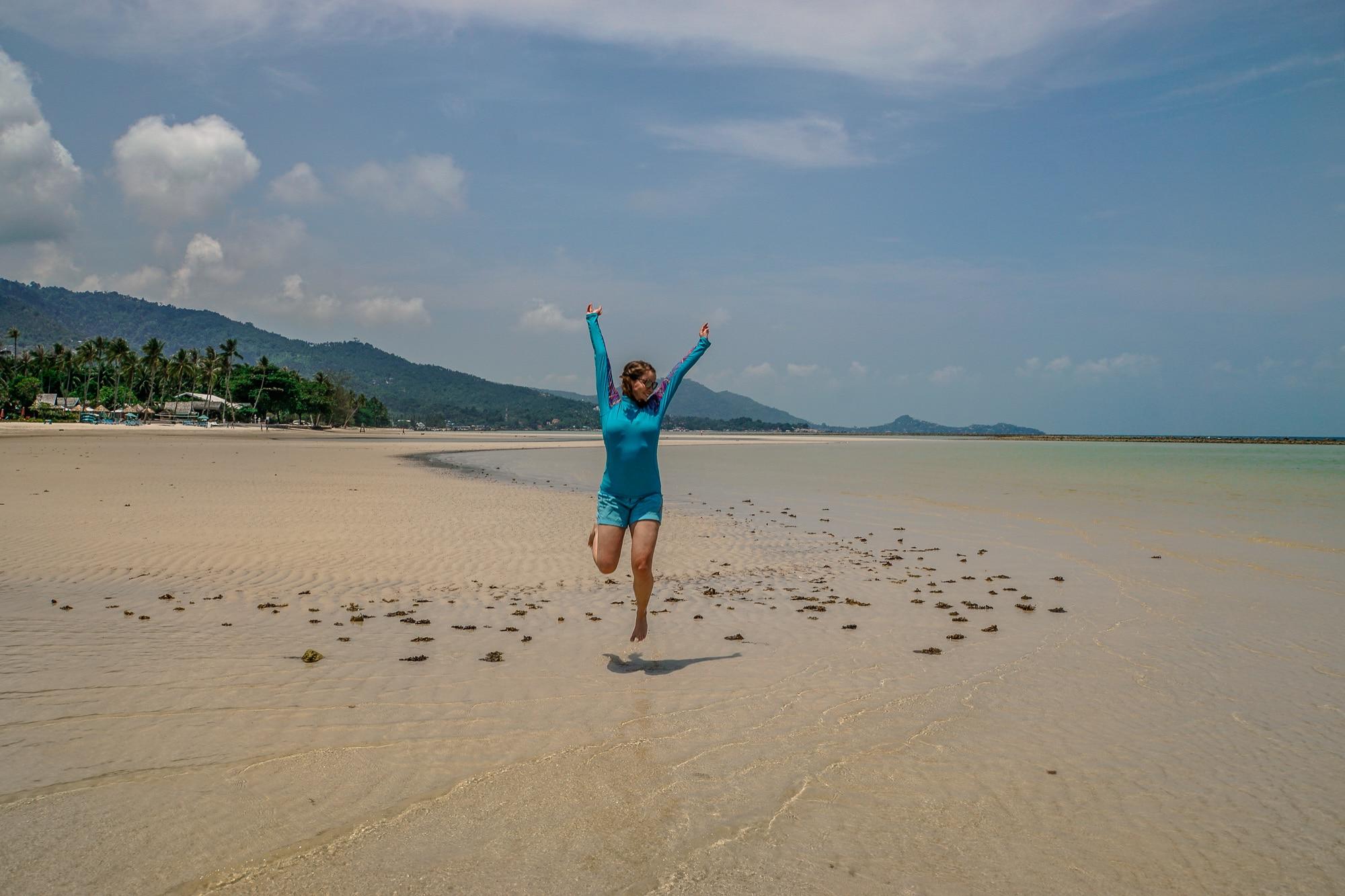Koh Samui Top Ten Sehenswürdigkeiten und Highlights: Tipps für die Trauminsel in Thailand