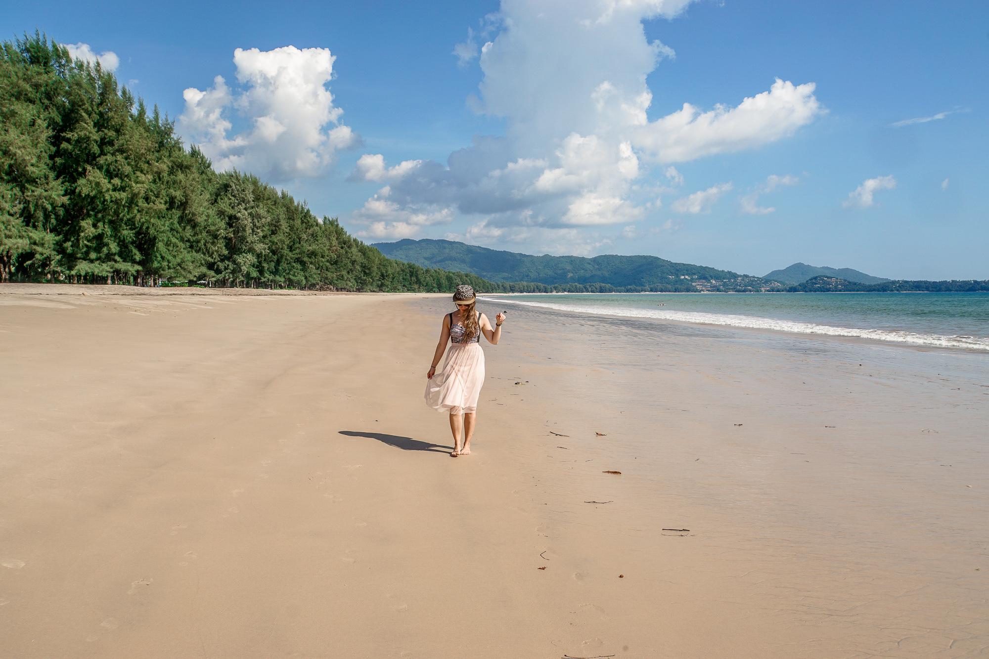 Thanyapura Phuket Erfahrungen: Ich habe eine Woche im Thanyapura Health & Sports Resort in Thailand verbracht. Auf dem Programm standen Yoga, Muay Thai, Schwimmtraining und vieles mehr. Hier kommt mein Erfahrungsbericht rund um die Themen Gastronomie, Wellness und Sport.