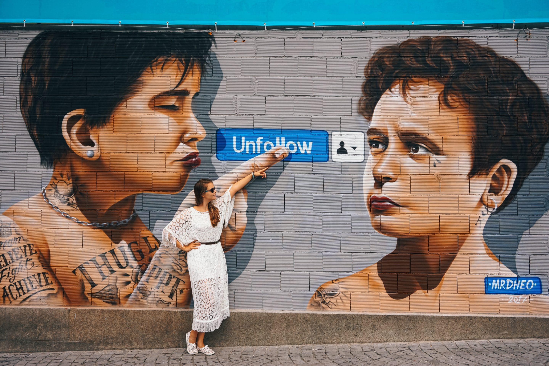 Hier beantworte ich euch die häufigsten Fragen zu meinem Job als Reiseblogger. Wie viel verdient ein Blogger und wie funktioniert das mit den Kooperationen?