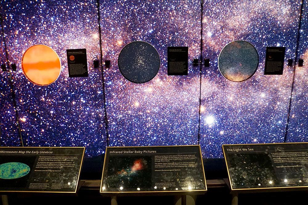 Das Griffith Observatory gehört zu den Highlights in Los Angeles. Hier erfahrt ihr alles Wissenswerte sowie Tipps zur Hinkommen und rund um das Planetarium.