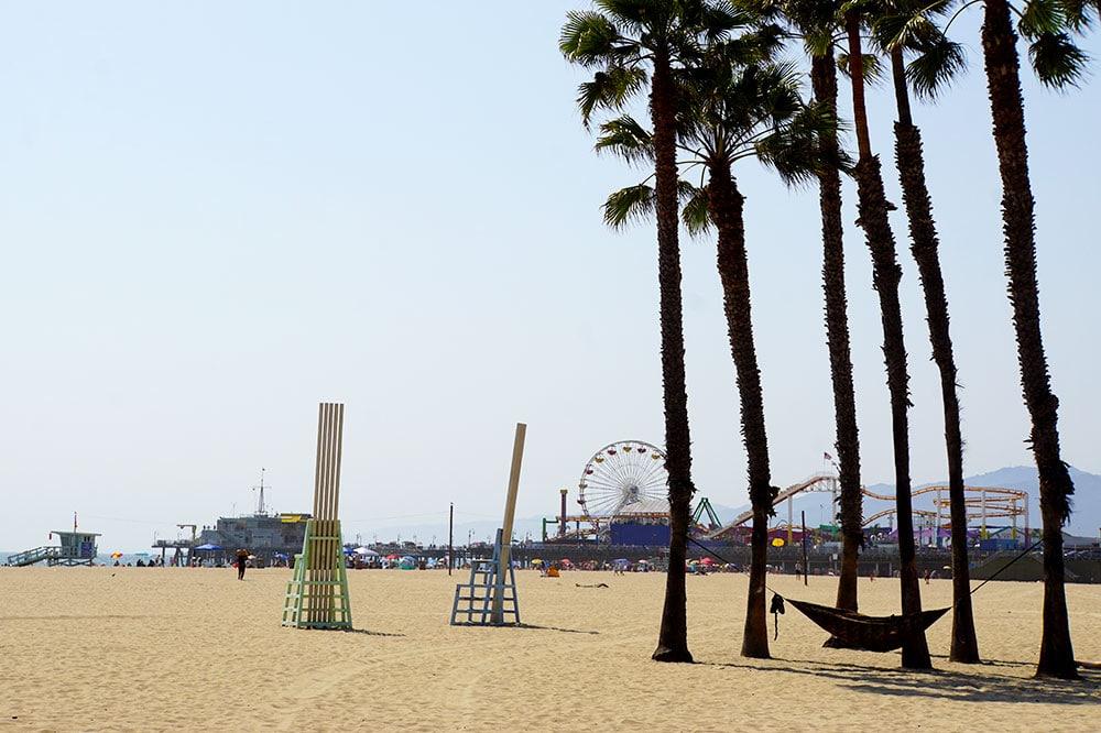 Meine Top 10 Los Angeles Sehenswürdigkeiten: Hier habe ich eine Liste aller Highlights und Things to Do für euren Besuch in L.A. aufgestellt.
