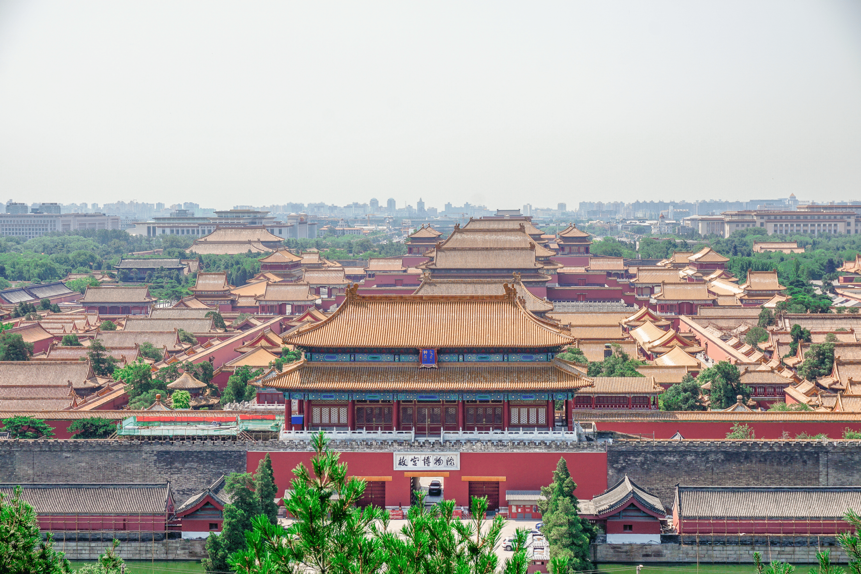Es war Liebe auf den 2. Blick mit der Hauptstadt von China. Hier sind meine Top 10 Peking Sehenswürdigkeiten & Things to Do, die ihr nicht verpassen dürft.