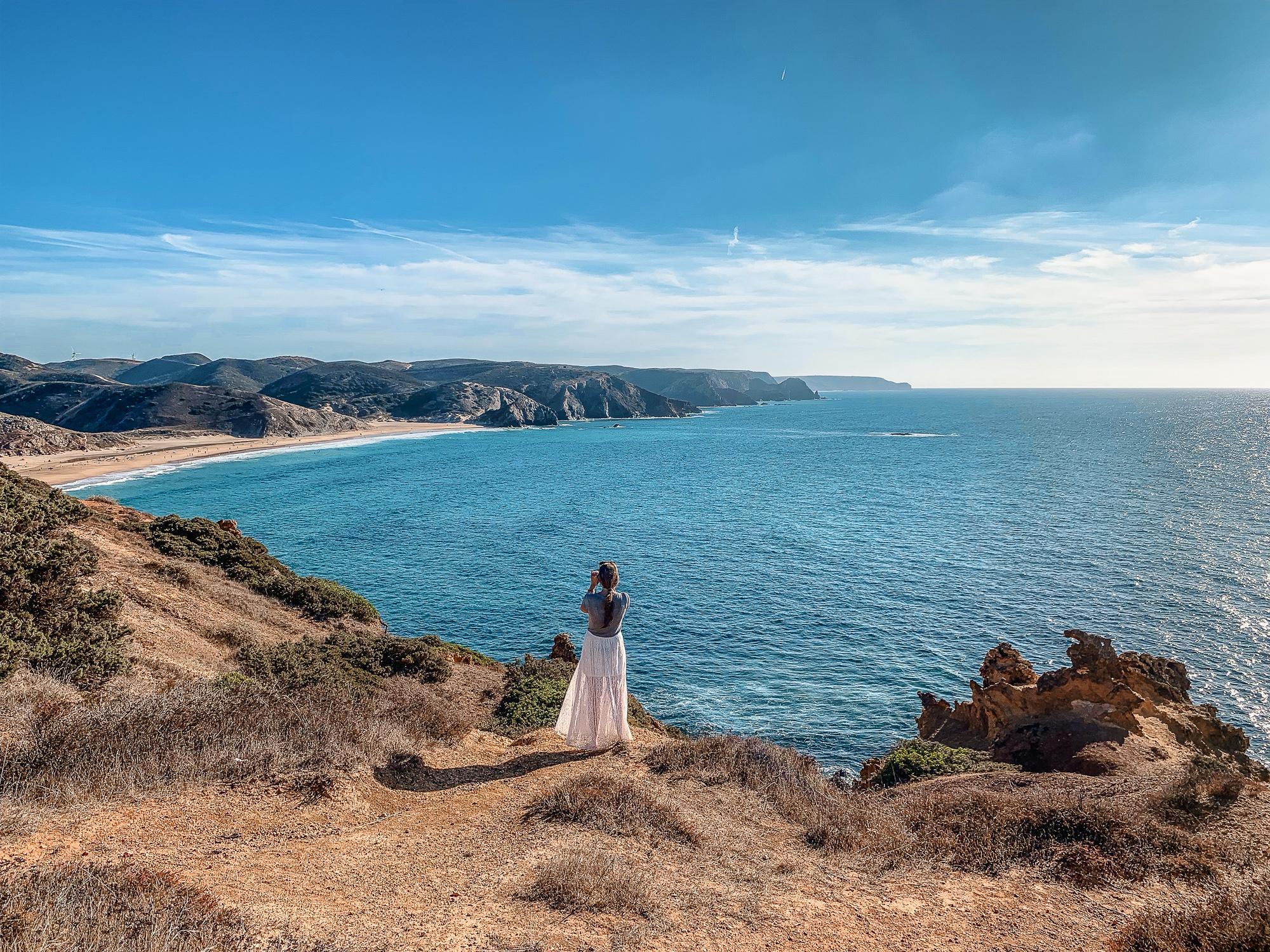In diesem Artikel stelle ich euch meine Algarve Top 10 Sehenswürdigkeiten vor. Die besten Highlights und Wissenswertes über die schönste Region in Portugal.