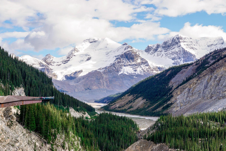 In diesem Artikel zeige ich euch meine Jasper Nationalpark Top 10 Sehenswürdigkeiten und alle Highlights im Park. Außerdem gibt es Tipps zum Übernachten.