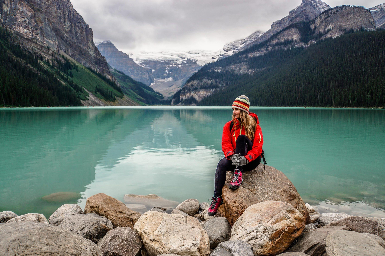 Highlights und Top Ten Sehenswürdigkeiten im Banff Nationalpark: Meine persönlichen Favoriten für euren Roadtrip durch Albertas schönsten Nationalpark.