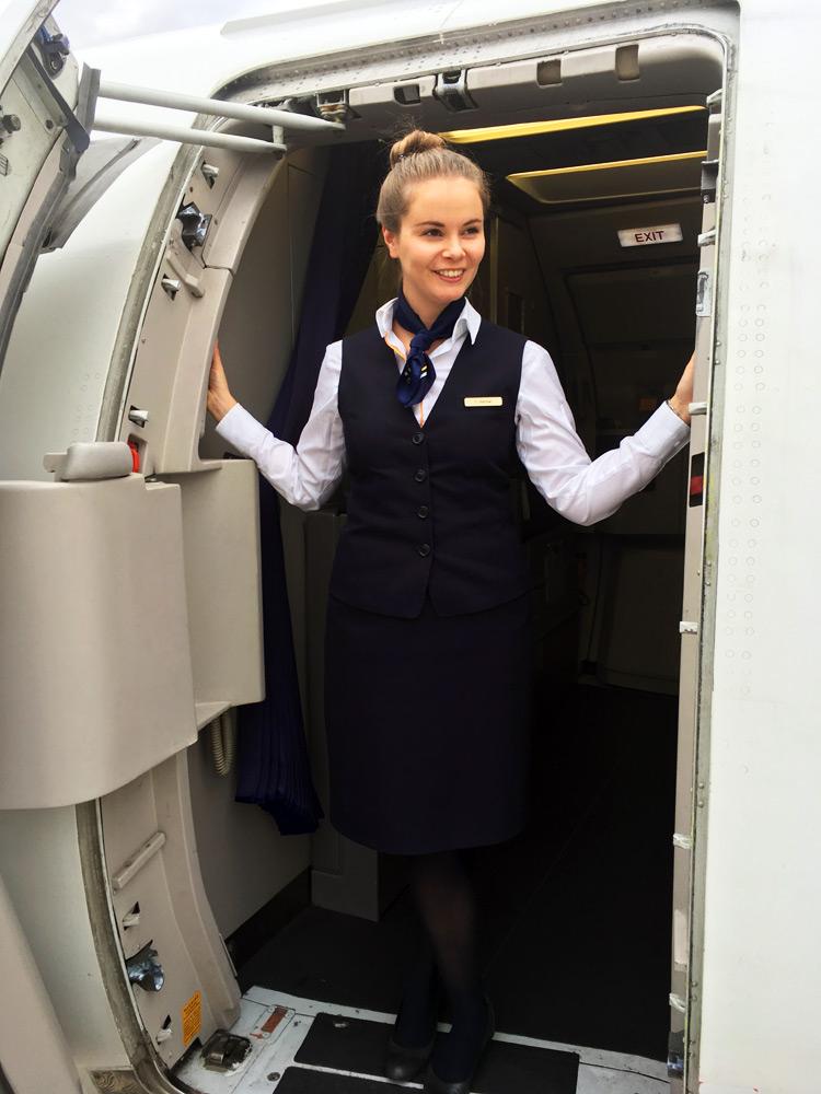 Tipps für den Langstreckenflug: Meine 21 besten Flugbegleiter-Tipps für eure Reise