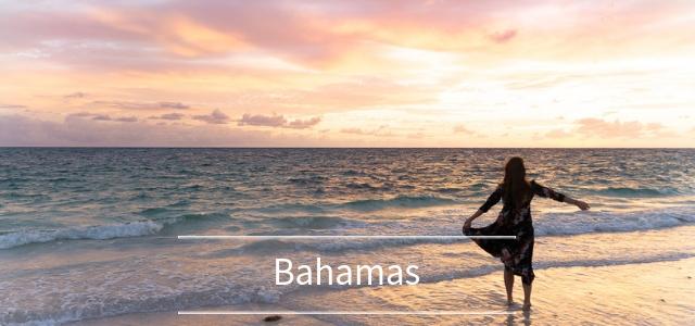 Top 10 Cat Island Sehenswürdigkeiten: Highlights und Strände der Bahamas Insel