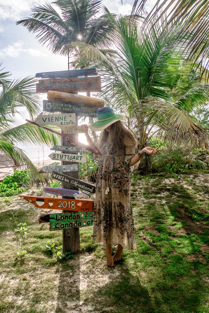Bahamas Reisetipps: 14 praktische Tipps für deine Bahamas Reise