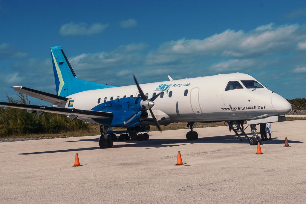 Top 10 Cat Island Sehenswürdigkeiten: Highlights und Strände der Bahamas Insel - Sky Bahamas Flug