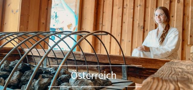Hotel DIE SONNE: Meine Erfahrungen beim Skifahren und Wellness in Saalbach