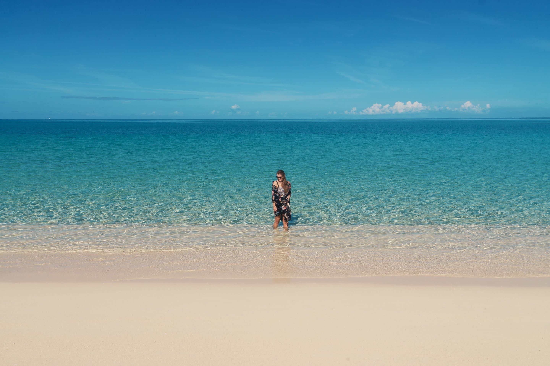 Bahamas Reisetipps: 15 praktische Tipps für deine Bahamas Reise