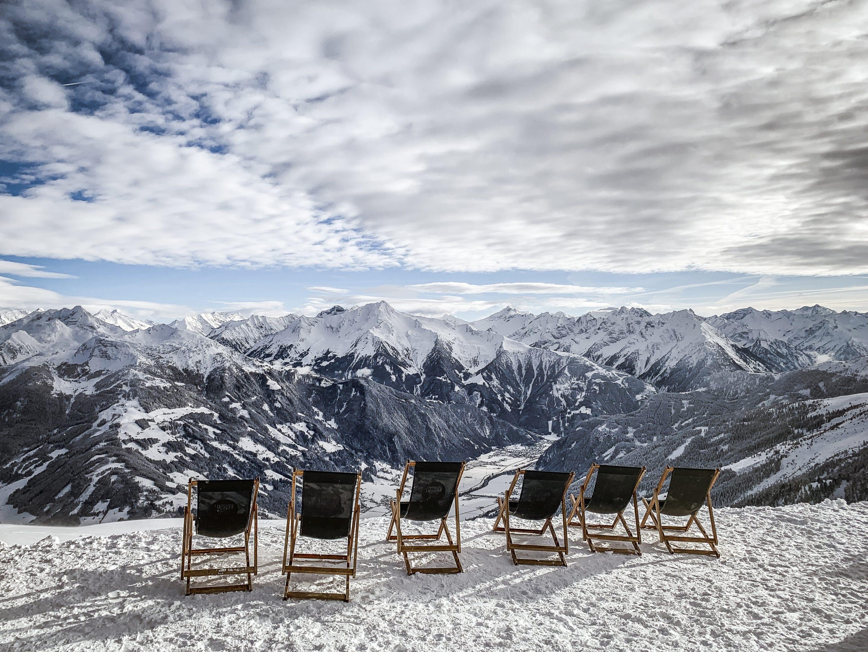 Zillertal Skiurlaub: Schönste Skigebiete und Hütten für den Winterurlaub