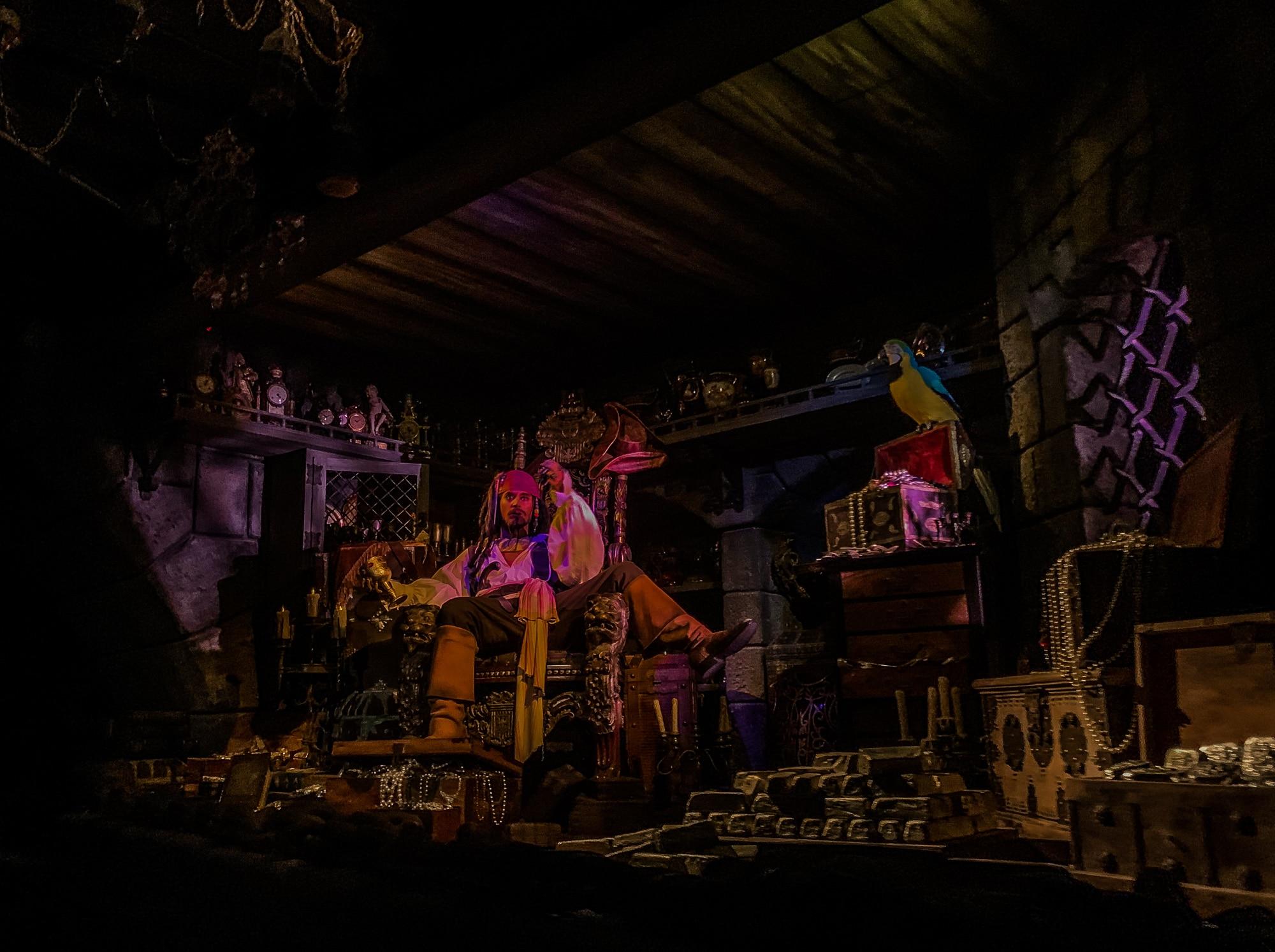 Disneyland Tokio: Meine Erfahrungen, Attraktionen und Highlights im Park - World Bazar