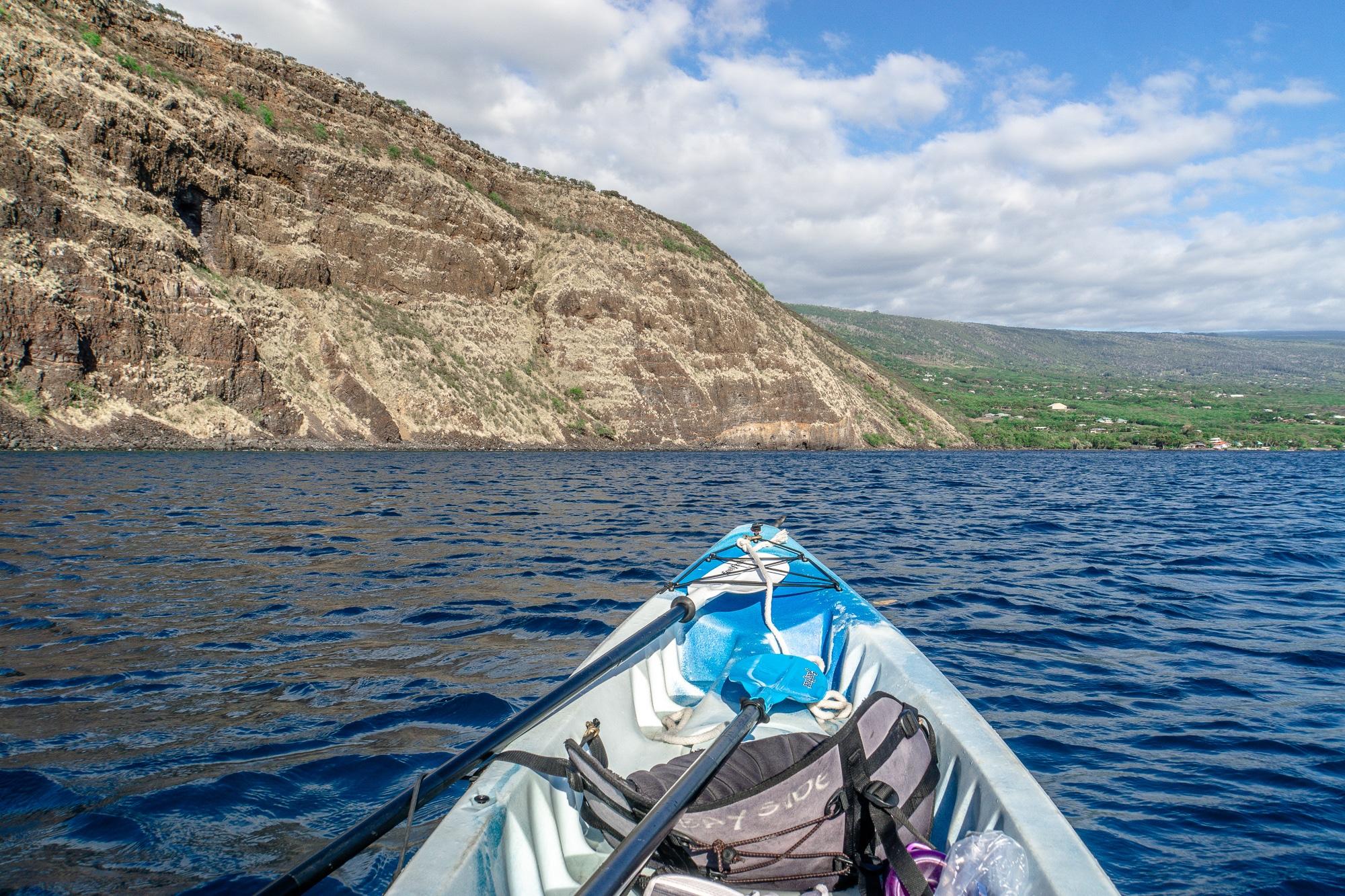 Top 10 Big Island Sehenswürdigkeiten: Tipps für einen Roadtrip auf Hawaii - Captain Cook