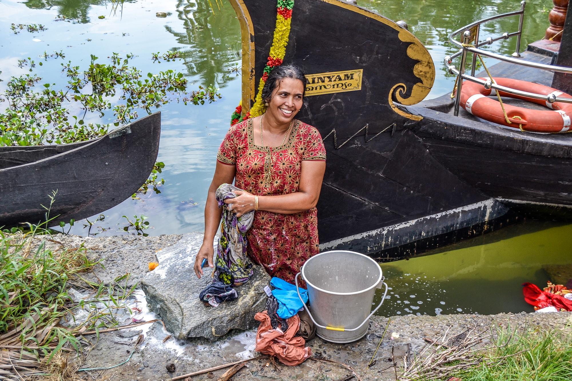 Kerala: Sehenswürdigkeiten, Kultur und Kulinarik im südlichen Indien