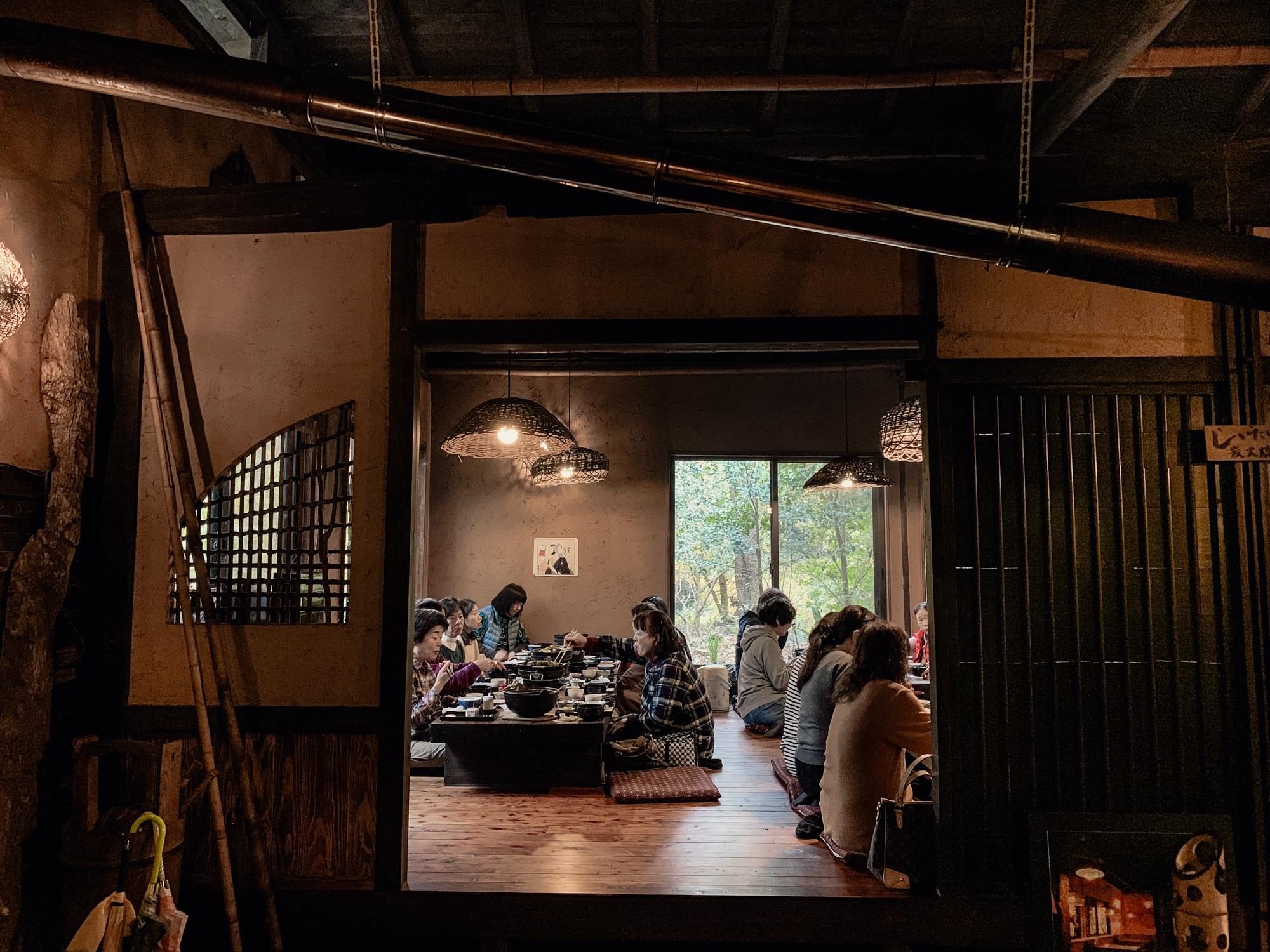 Kyushu Rundreise: Reisetipps, Onsen und Highlights in Japans Süden