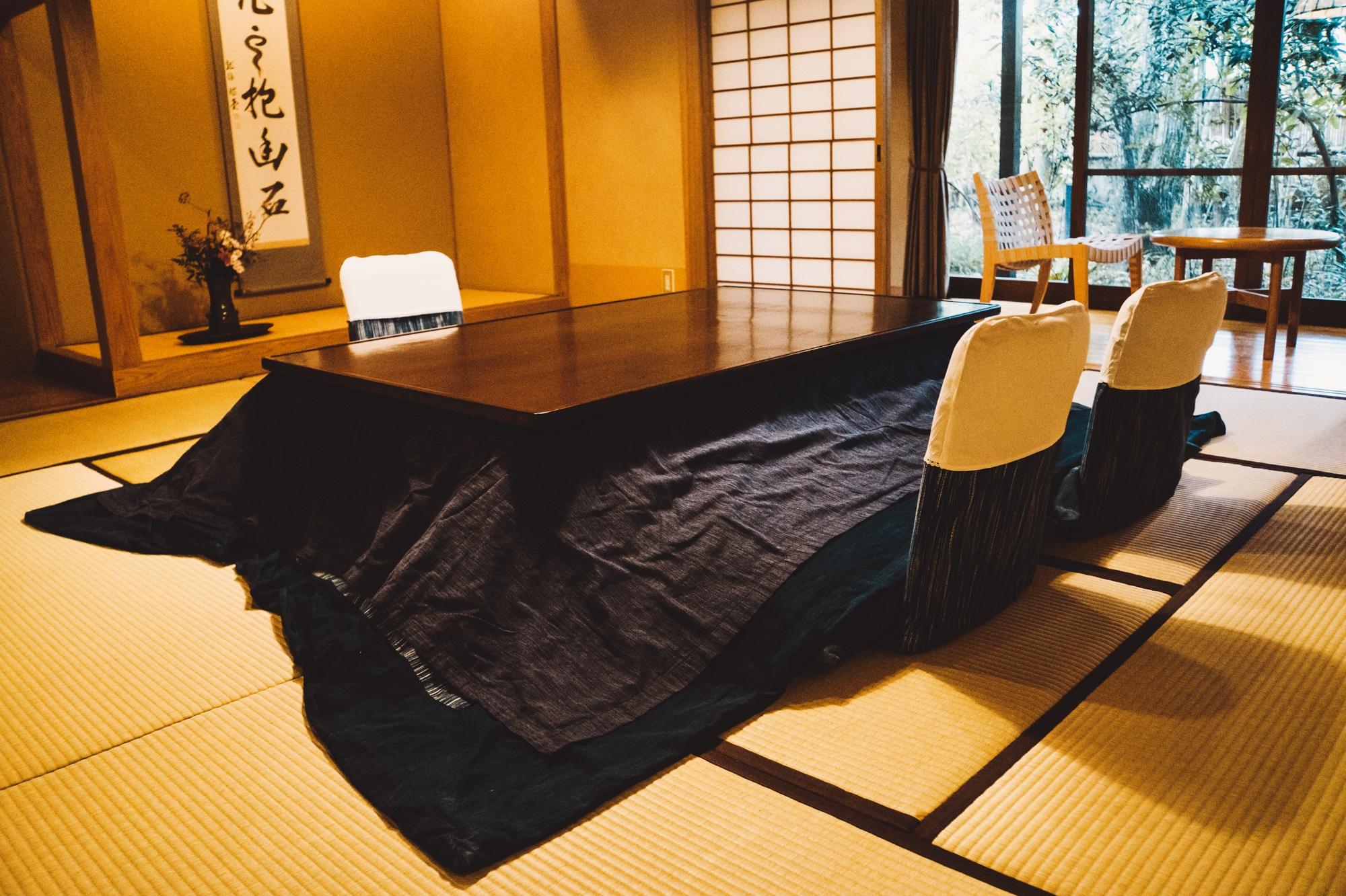 Kyushu Rundreise: Reisetipps, Onsen und Highlights in Japans Süden - Yufuin