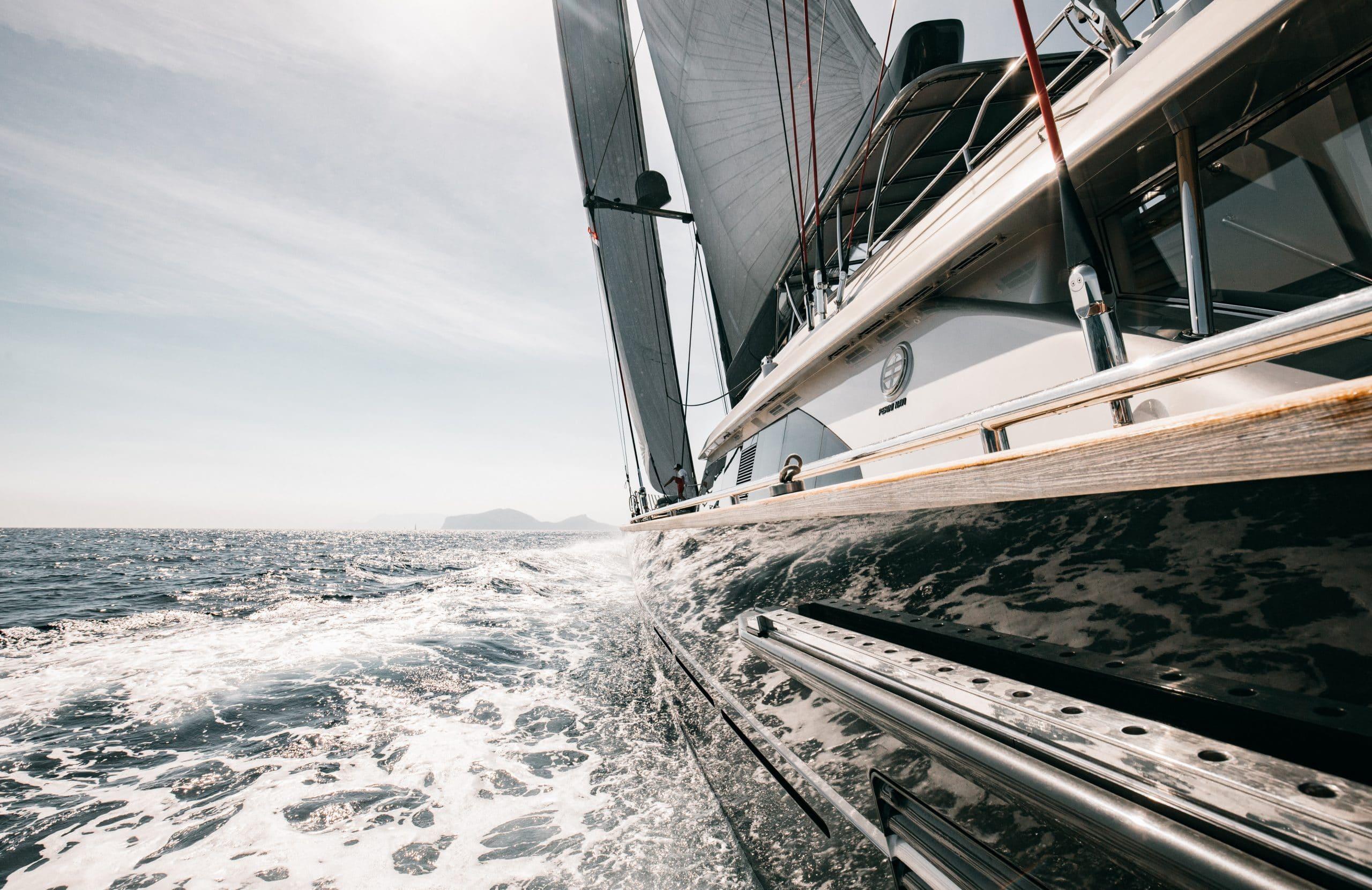 Boot mieten auf Mallorca: Die schönsten Buchten rund um die Insel