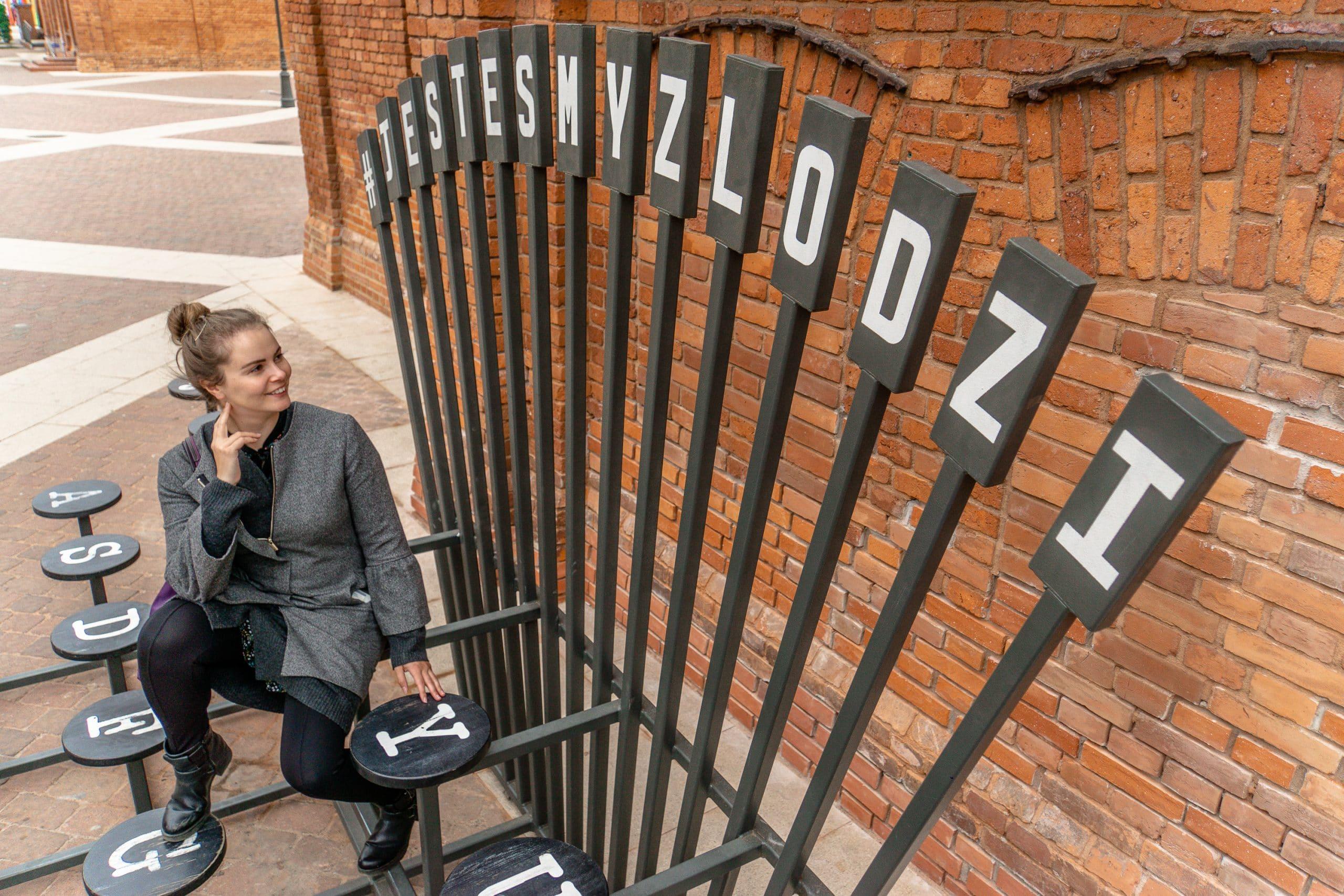 Lodz Top Ten Sehenswürdigkeiten - Highlights für euren Städtetrip in Polen