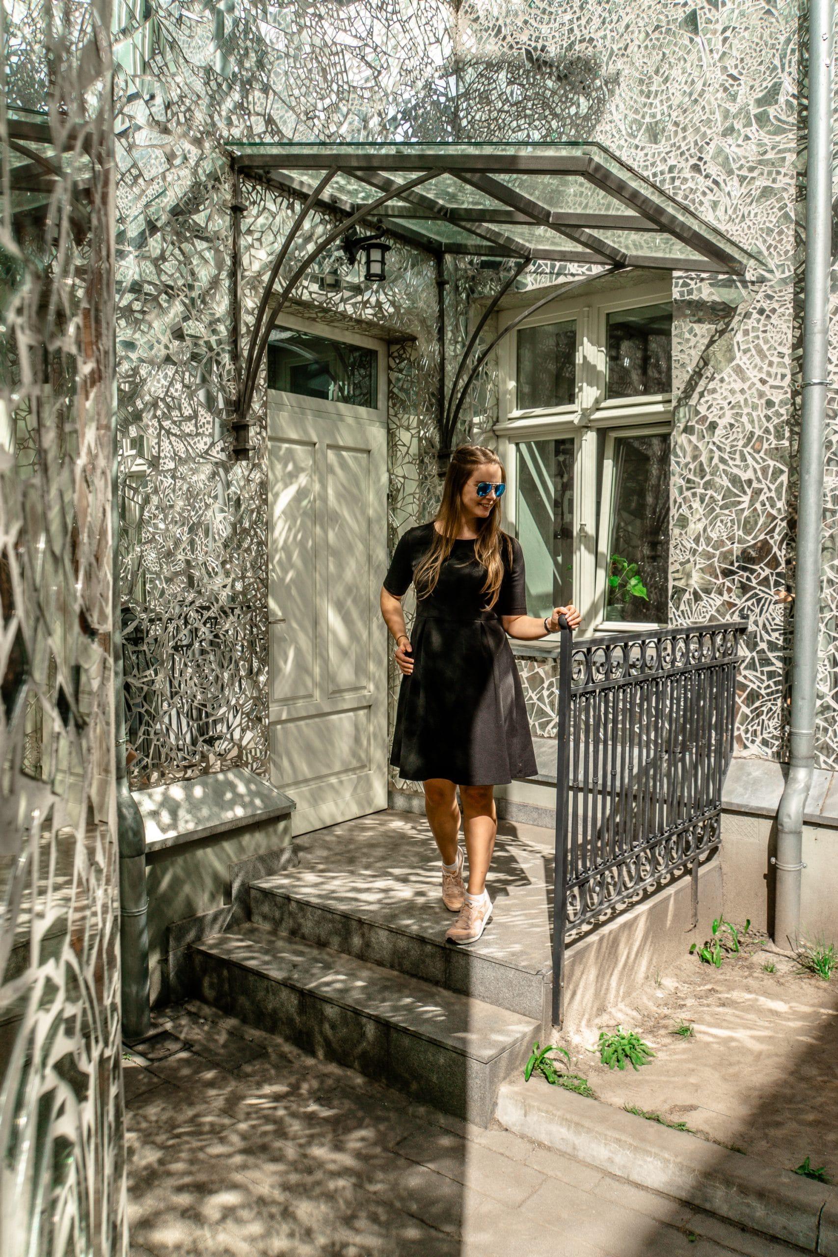 Lodz Top Ten Sehenswürdigkeiten - Highlights für euren Städtetrip in Polen - Roses Passage