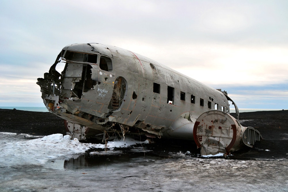 Endzeitfilme und Apokalypse: Die 10 besten Filme zum Ende der Welt