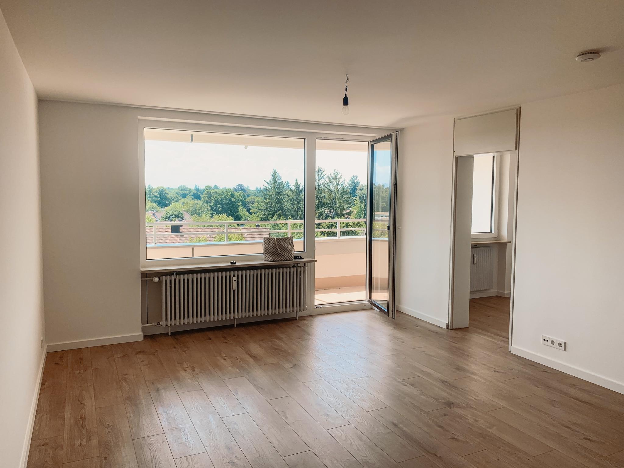 Wohnung kaufen in München: Erfahrungen mit dem ersten Immobilienkauf