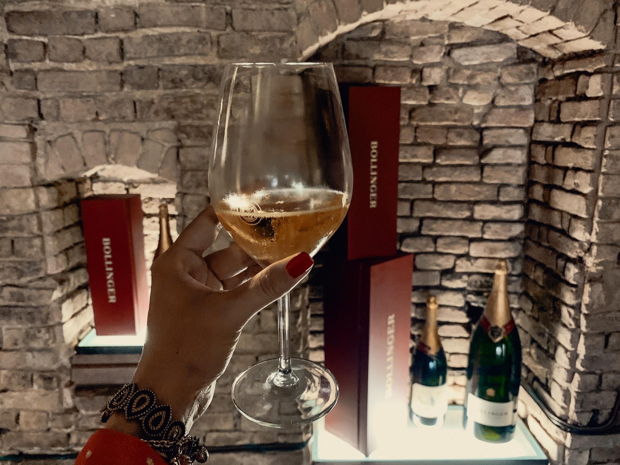 Monza und Brianza: Sehenswürdigkeiten und Highlights in der Lombardei - Cantina Meregalli Weinverkostung