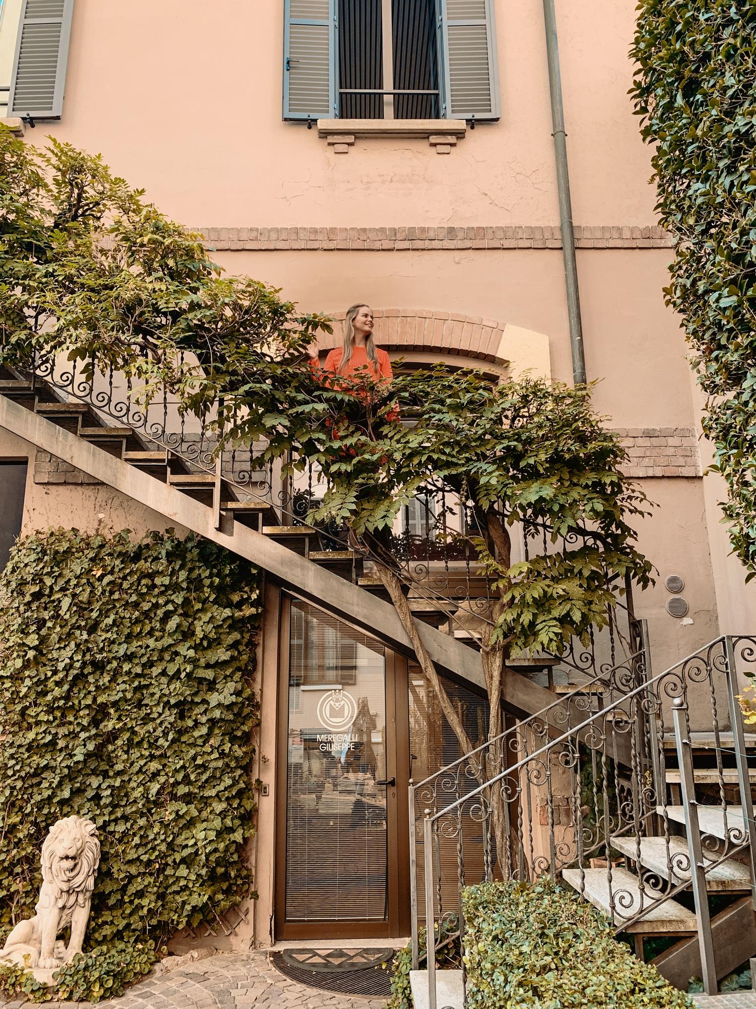 Monza und Brianza: Sehenswürdigkeiten und Highlights in der Lombardei