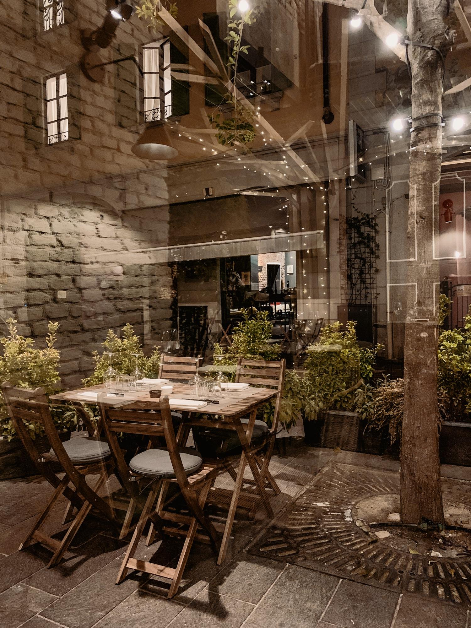 Monza und Brianza: Sehenswürdigkeiten und Highlights in der Lombardei - Ristorante GREN