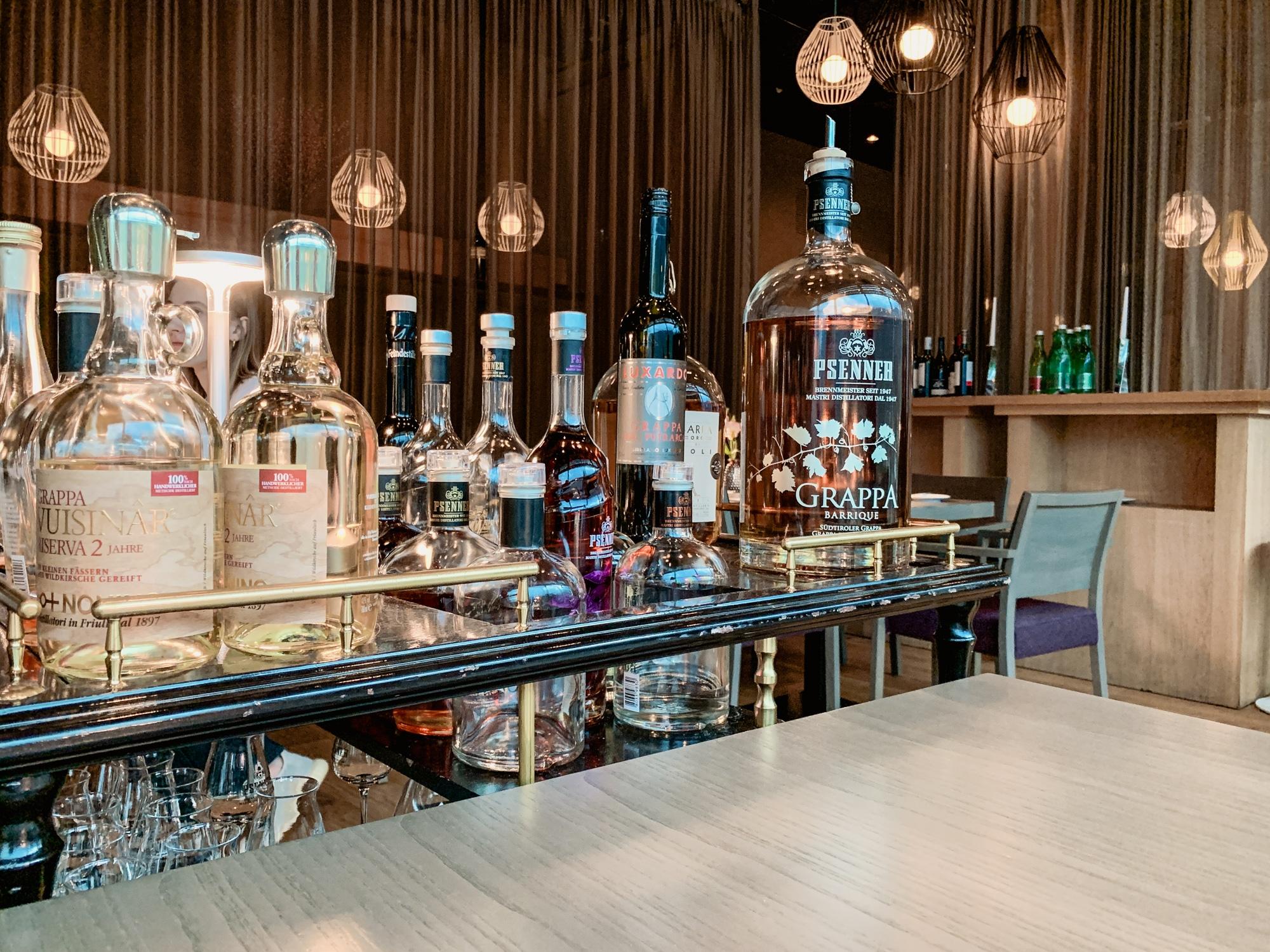 Innsbruck Sehenswürdigkeiten: Top Ten Highlights und Tipps für die Stadt - Adlers Hotel Restaurant Weitsicht
